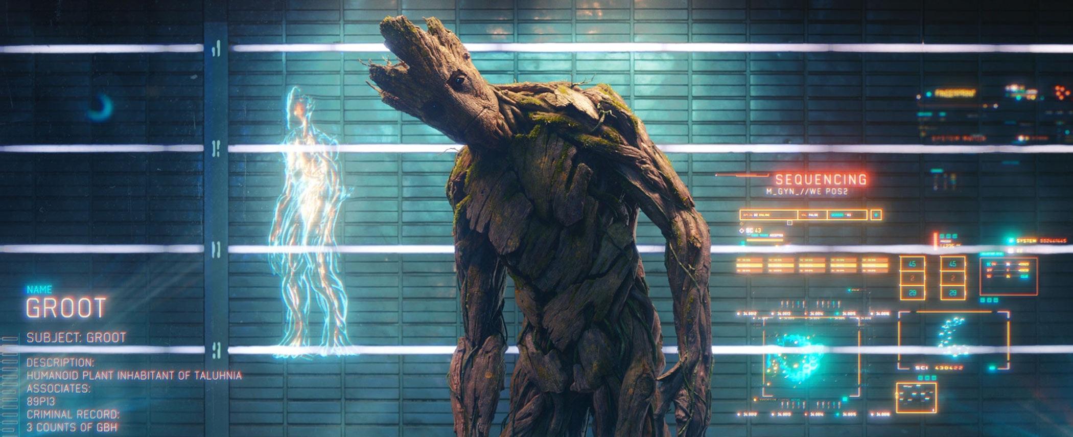 groot_tree2.jpg