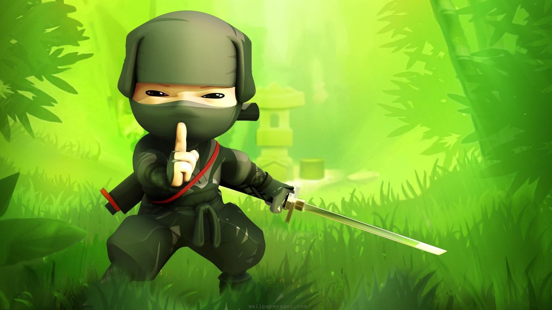 bst_ninja